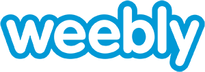 Weebly_logo.png