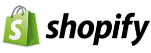 shopify-1.png