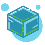 ECOVS-ICON-8.png