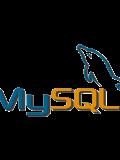 logo-mysql-png-7.png