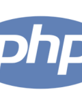 php_PNG12.png